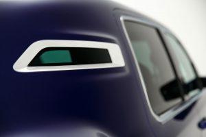 italian giant SUV sedan