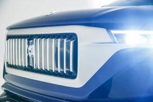italian vehicle design